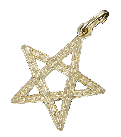 Masonic rings cufflinks pendants pins masonic jewellery masonic rings cufflinks pendants pins masonic jewellery birmingham uk aloadofball Gallery